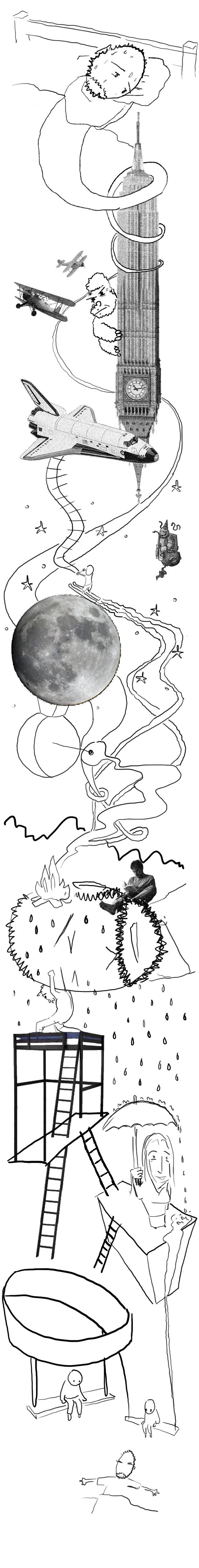 Bonus – Kuumehoure
